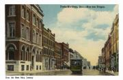 cp_may_lemay_rue_des_forges_tramway.jpg