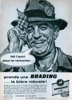 selection_rd_juillet_1957_pub_06.jpg