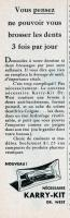 selection_rd_juillet_1957_pub_50.jpg
