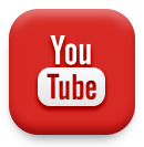 Mario sur You Tube