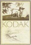 Des catalogues Kodak