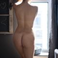 Nina Tch Modèle