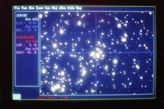 Ciel V1 (Logiciel astronomie)¸en 87!