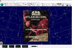 AtlasDuCielV6a