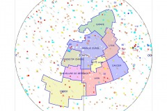 ConstellationsVedettesPrintemps02