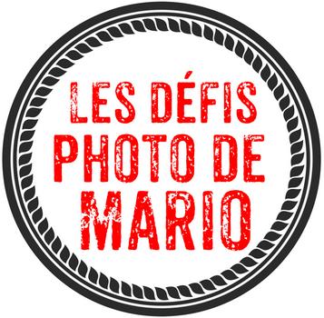 defi-2015-350
