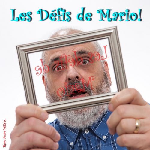 defi-mario-carre-titre-soustitre_redimensionner