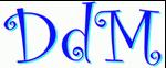 DefisDeMarioDdM062b