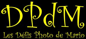 dpdm-795-noir