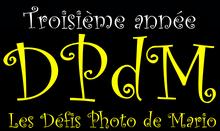 dpdm-220-noir-troisieme-annee