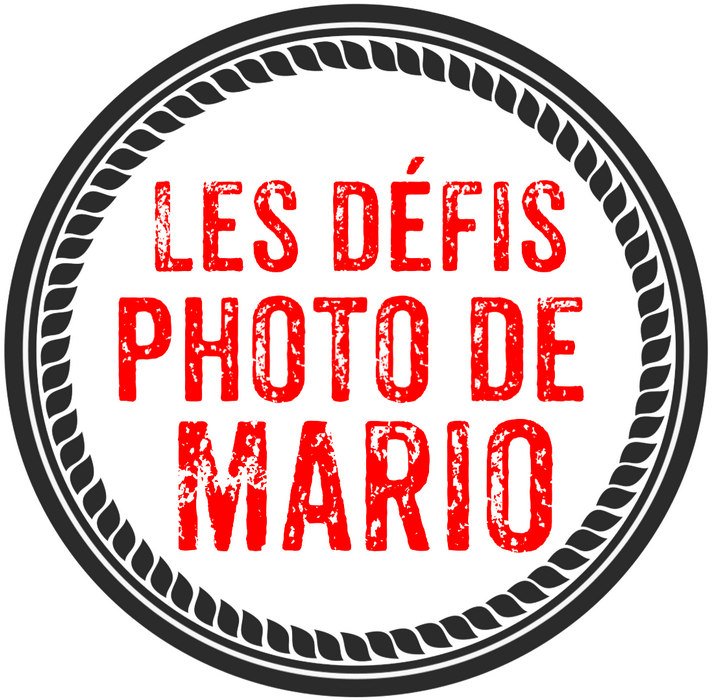 defi-2015-700px