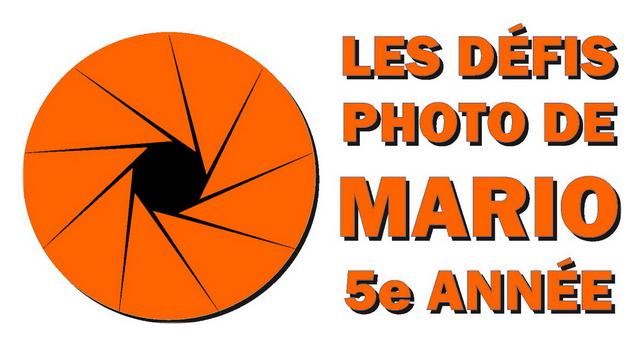 Logo_5e_annee_orange-600