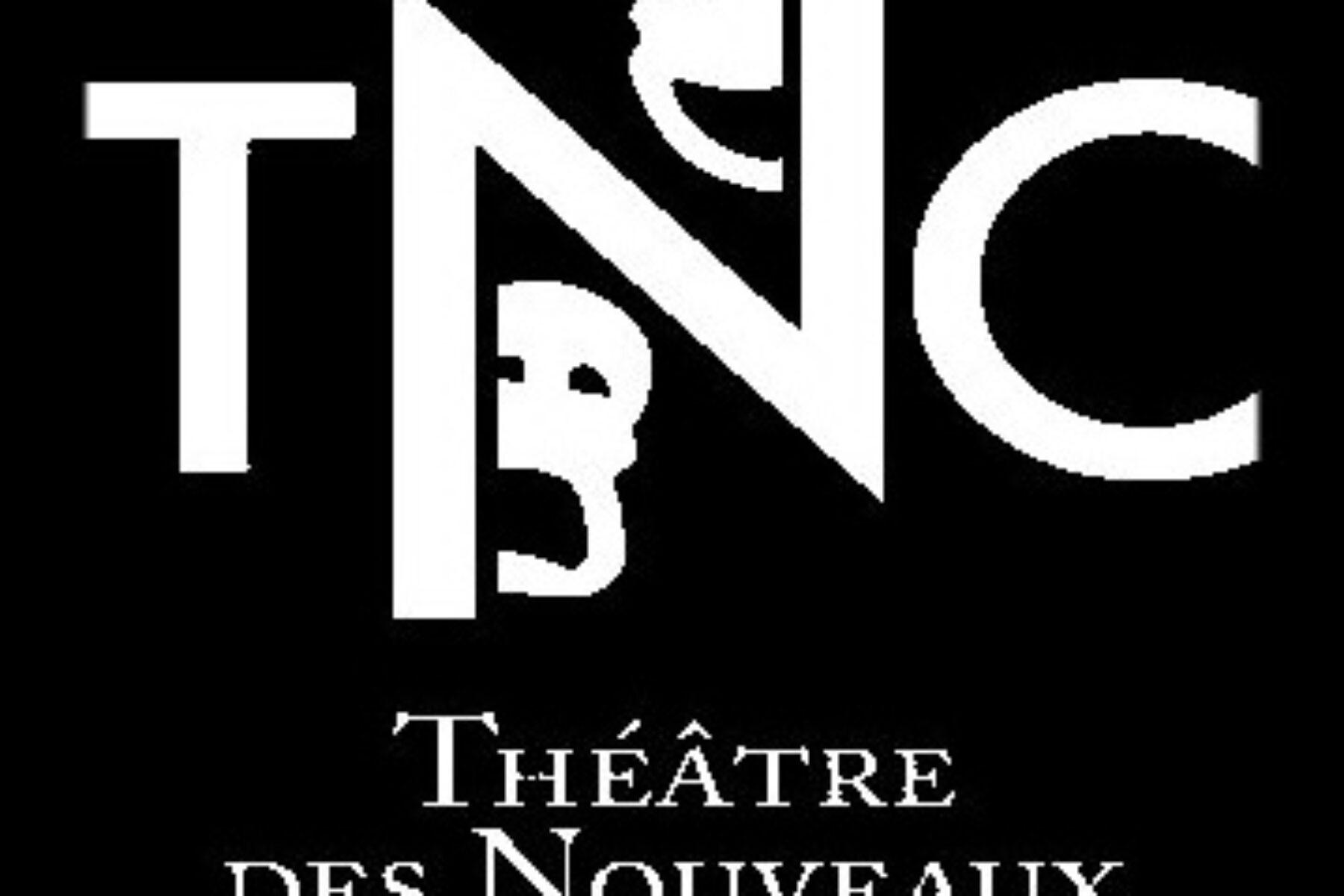 TNC 100e Saison – L'aventure de l'espadon (Nov 2019)