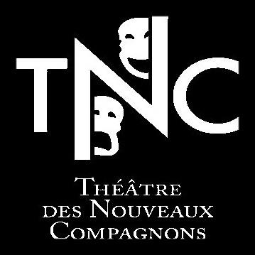 Aventure de l'espadon au TNC – Photo de groupe!